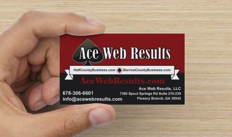 ace-web-holding-front-at-info-biz-card