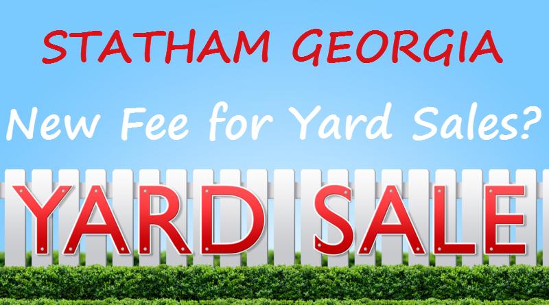 statham-yard-sales