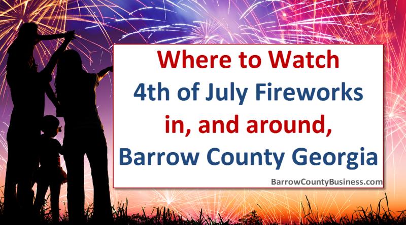 barrow-county-ga-fireworks-locations-4th-of-july-2016
