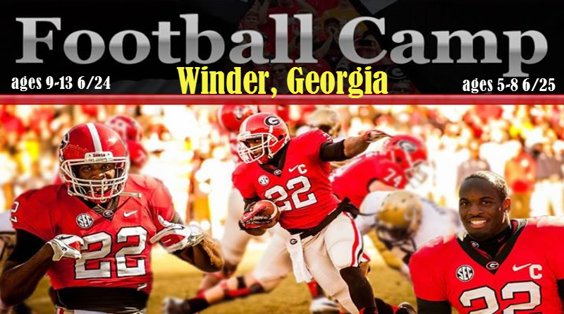 barrow-county-winder-georgia-football-camp-2016