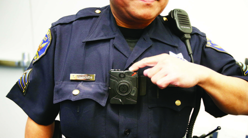 winder-police-body-cameras